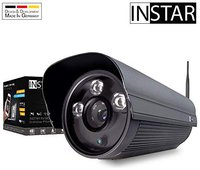 Instar IN-5907 HD schwarz