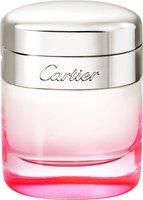 Cartier Baiser Volé Lys Rose Eau de Parfum (30 ml)