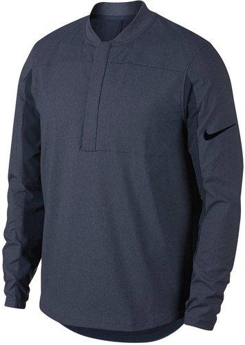 Nike Air Max 1 Essential white/dark base grey/bright magenta/black