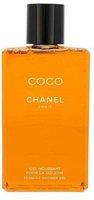 Chanel Coco Duschgel (200 ml)