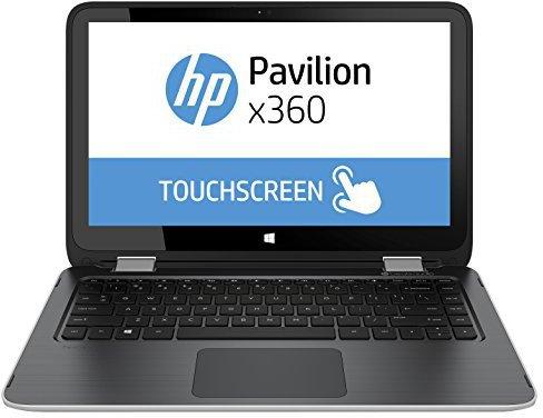 Hewlett Packard HP Pavilion 13 x360
