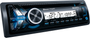 Sony MEX-M70BT