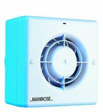 Manrose CF100