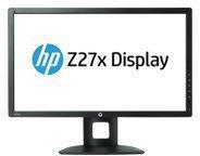 Hewlett Packard HP Dreamcolor Z27x