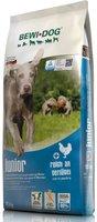 Bewi Dog Junior (12,5 kg)