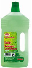 Weco Essigreiniger (1 L)