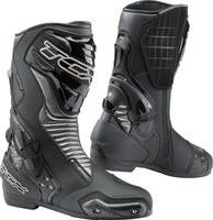 TCX Boots S-Speed Waterproof