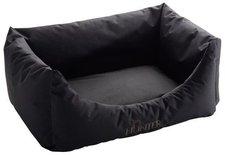 Hunter Hundesofa Gent S (60 x 45 cm)