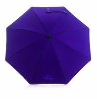 Jane Sonnenschirm Anti-UV Lilac