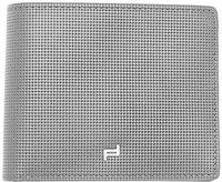 Porsche Cubic 1.1 (4090001670)