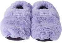 Greenlife Value Slippies Deluxe Plush lila
