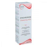 Synchroline Synchrorose cleansing milk (200 ml)
