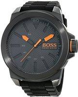Boss Orange New York (1513004)