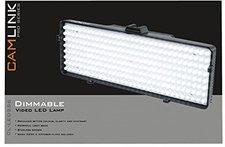 Camlink CL-LED256