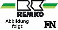 Remko RVT 262 DC