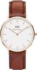 Daniel Wellington St. Andrews Lady (507DW)
