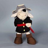 Nici Dress Your Friends - Outfit Set Pirat