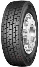 Continental HDR 255/70 R22.5 140/137 M
