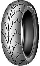 Dunlop GT301 130/70 - 12 62P