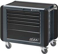 Stahlwille TTS Premium 91P/6