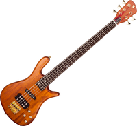SX Guitars SWB1 5 String