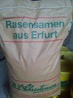 N.L. Chrestensen Schattenrasen 10 kg