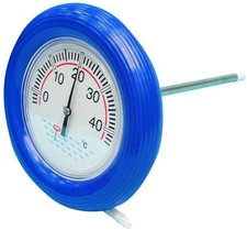 Praher Group Ocean Poolthermometer