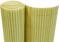 DTG Dynamic-Trade Sichtschutzmatte PVC BxH: 1000 x 100 cm