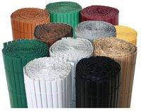 DTG Dynamic-Trade Sichtschutzmatte PVC BxH: 300 x 160 cm