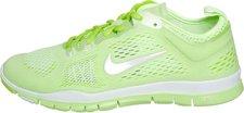 Nike Free 5.0 TR Fit 4 Wmn liquid lime/white/venom green