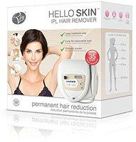 Rio Beauty IPL Hello Skin