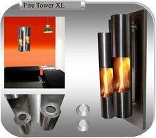 DF-Shopping Fire Tower XL