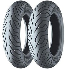 Michelin City Grip 150/70 - 13 64S