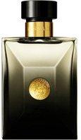 Versace Oud Noir pour Homme Eau de Parfum (100 ml)