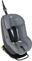 Safety 1st PrimeoFix Full Grey