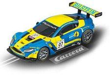 Carrera Go!!! - Aston Martin V12 Vantage GT3 Bilstein No.97 (64004)