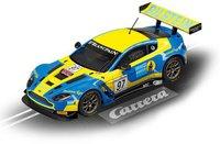 Carrera Go!!! - Aston Martin V12 Vantage GT3 Bilstein No.97 (30676)