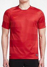 Nike GPX 1