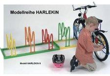 WSM Harlekin 3