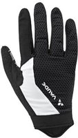 Vaude Men's Dyce Gloves Black