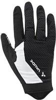Vaude Men's Dyce Gloves Black