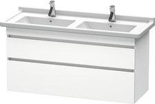 Duravit DuraStyle Waschtischunterschrank (DS649004353)