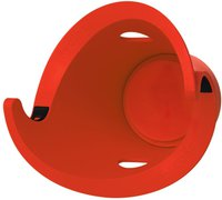 Cycloc Solo (orange)