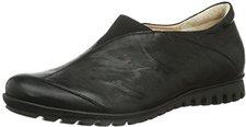 Think Shoes Bessa (83074)