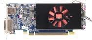 Dell Radeon R7 240 1024MB GDDR5 (490-BCEO)