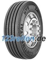 Continental HTR1 245/70 R19.5 141/140J
