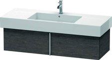 Duravit Vero Waschtischunterschrank (VE611507272)