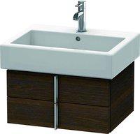 Duravit Vero Waschtischunterschrank (VE620406969)