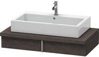 Duravit Vero Waschtischunterschrank (VE656207272)
