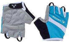 Vaude Women's Active Gloves Skyline
